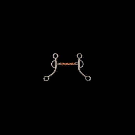 Base Line Long Chain