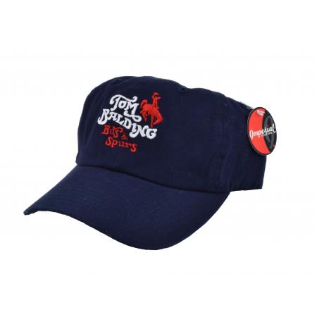 Classic Navy cap
