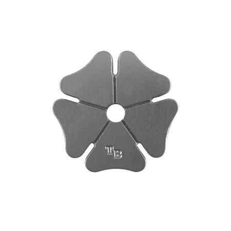 G3 Replacement Rowel